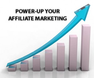 Affiliate talents you should possess for successful affiliate marketing