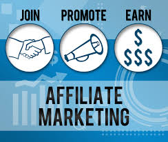 Getting started with affiliate marketing business terminologies.
